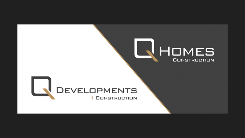 Q homes home builders perth wa building companies new home builders q connect reheart Image collections